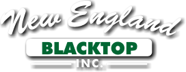 New England Blacktop Inc.
